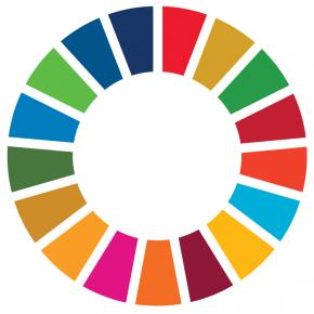 SDG'Sのアイコン