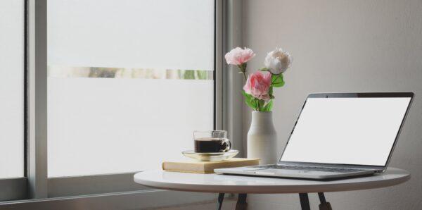 Desk&PC